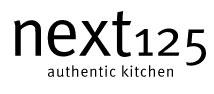 next-125-logo