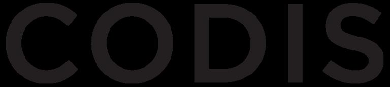 Codis