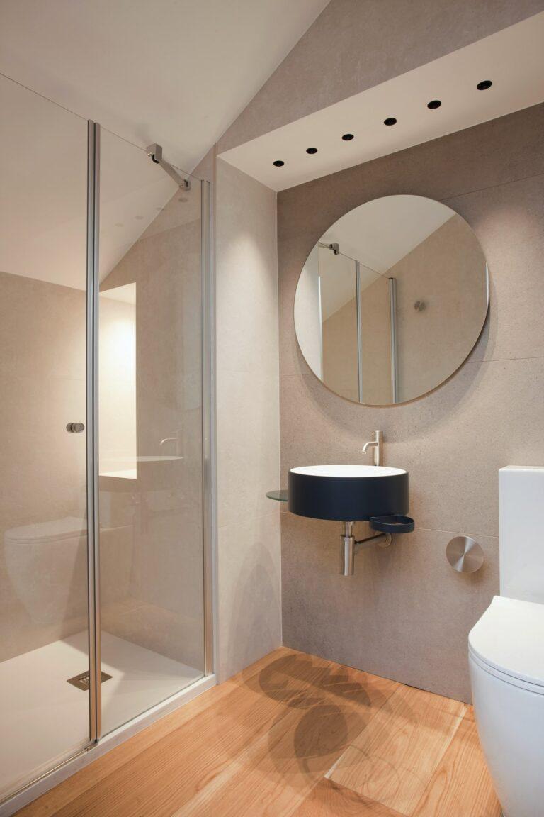 10 ideas para decorar tu baño