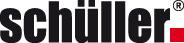 logo-schuller