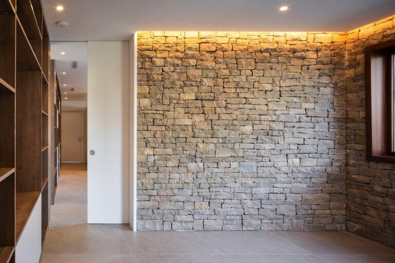 Ideas para reformar la casa y convertirla en una vivienda flexible